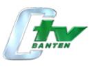 Watch Cahaya TV Banten live