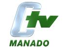 Watch Cahaya TV Manado live