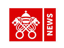 Vatican Media Live live