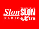 Watch TV Slon live