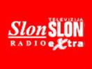 RTV Slon Extra live