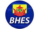 RTB News live