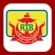 Watch RTB News live