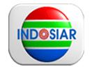 Watch Indosiar live