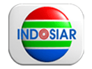 Indosiar live