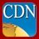 CDN Canal 67 Live