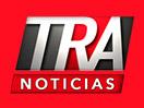 TRA 45 Live