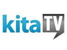 Watch Kita TV live