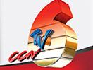 CCN TV6 live
