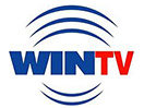 WinTV live