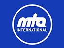 MTA International live