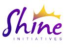 Malakoot Shine TV Live