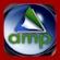 Watch AMP live