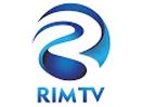 Watch RIM TV live