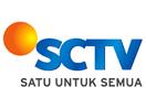 SCTV live
