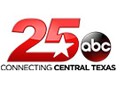 25 News KXXV live