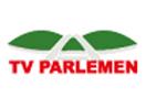 Watch TV Parlemen live