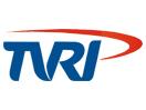 Watch TVRI 4 live