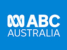 Watch ABC 1 live