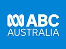 ABC 1 live