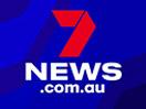 7News live