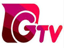 Watch Gazi TV live