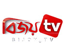 Watch Bijoy TV live
