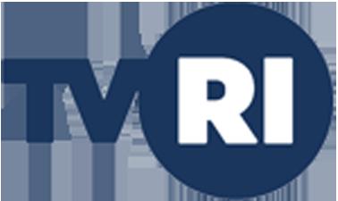 Watch TVRI Sulsel live