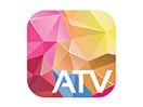 Watch ATV - ATV Home live