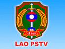 Watch Lao PSTV live