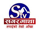 Sagarmatha TV live
