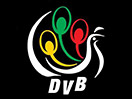 DVB live