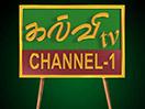 DAN Television - Kalvi TV Channel 1 live