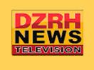 DZRH News Television live