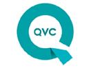QVC Japan live