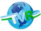 TRK - Toshkent Telekanali live