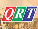 QRT (Quang Nam TV) live