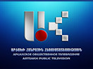 Watch Artsakh TV live