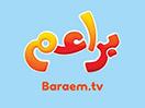 JCC - Baraem TV live
