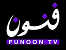 Funoon TV live