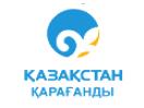 Kazakstan Karagandy live