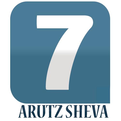7 Arutz Sheva live