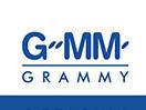 GMM Grammy live