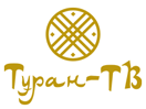 Turan TV live