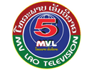MV Lao TV Live