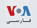 Voice of America - Iraq live