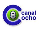 Canal 8 Salto live