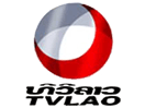 Watch TV Lao live