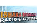 Ishara TV live