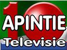 Apintie TV live